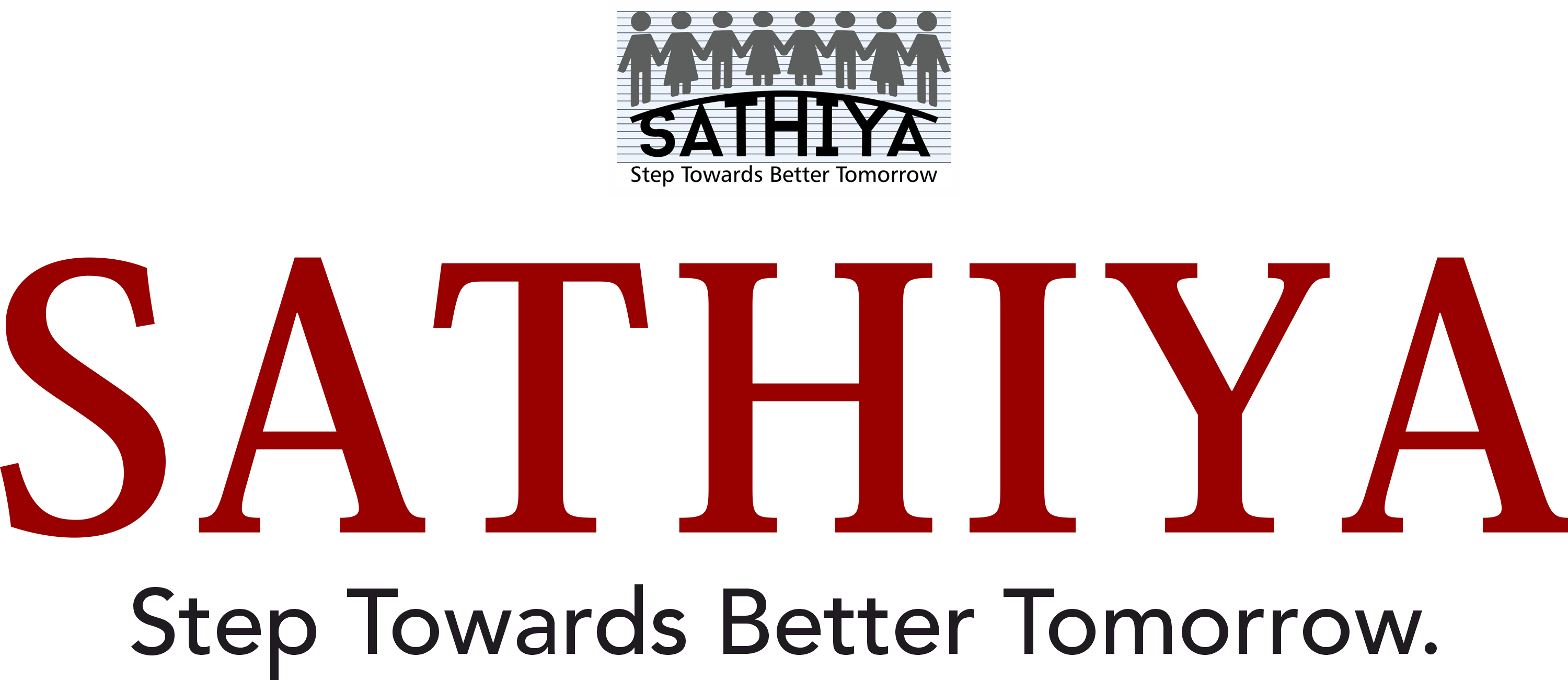 Sathiya Pariwar | Sathiya Welfare Society | Best NGO in Bhopal